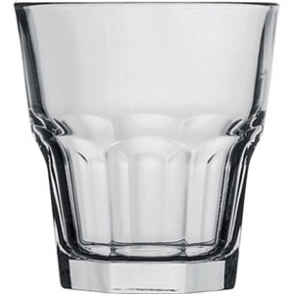 Utopia Casablanca Tumblers 200ml (Pack of 24)
