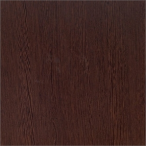 Werzalit 700mm Wenge Square Table Top