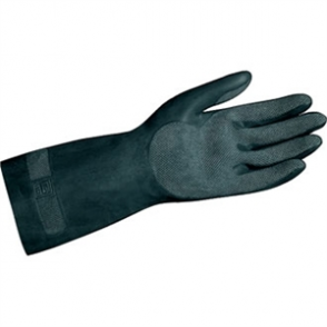 Cleaning and Maintenance Glove
