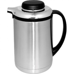Screw Top Vacuum Jug 1 Ltr