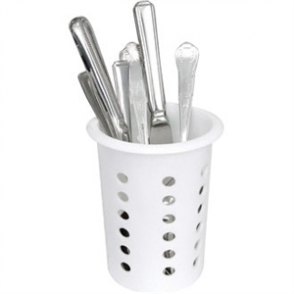 Cutlery Holder Plastic