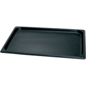 Vogue Gastronorm Non-Stick Baking Sheet