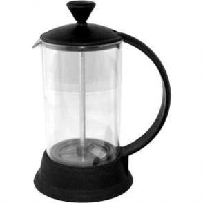 Polycarbonate Cafetieres 8 Cup