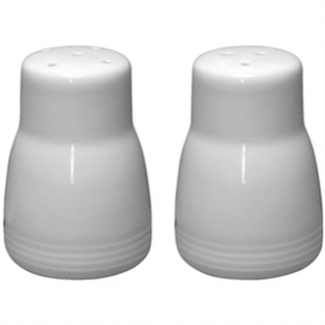 Olympia Linear Pepper Shaker (Box 12)