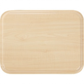 Ultimate Tray Birch. Large: 360mm x 460mm.