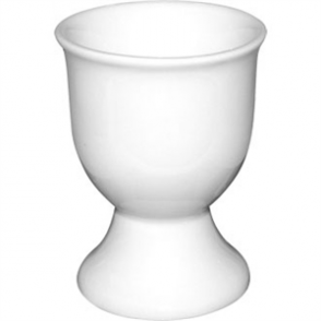 Olympia Whiteware Egg Cups 68mm (Box 12)