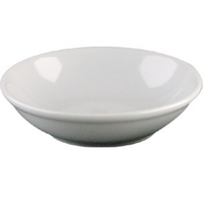 Olympia Whiteware Soy Dishes 70mm (Box 12)