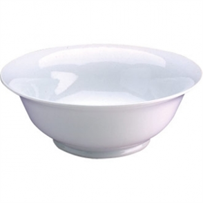 Large Salad Bowl 330mm