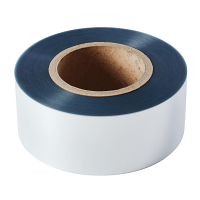 Schneider Cake Protection Plastic Ribbon 60mm