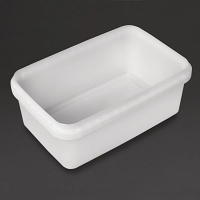 Ice Cream Containers 1.2Ltr (Pack of 44)