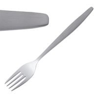 Amsterdam Table Fork (12 per pack)