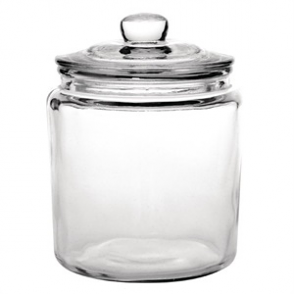 Olympia Biscotti Jar 6200ml