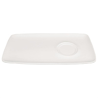 Lumina Cafe Gourmand Dish 150 x 280mm