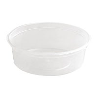 Fiesta Portion Pot - 50ml/1.75oz (Sleeve 100)