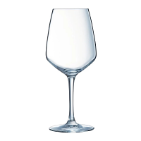 Arc Juliette Wine Glass 16oz (Box 6)