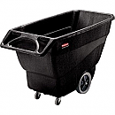 Rubbermaid Tilt Truck Standard Duty 600Ltr