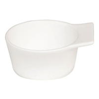Lumina Winged Ramekin Dish 55ml (6pc)