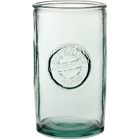 Authentico Barrel Tumbler - 17.25oz (Box 6)