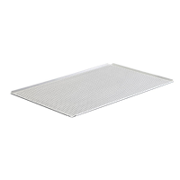 Schneider Perforated Aluminium Baking Tray