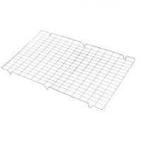 Cake Cooling Tray - 432mm long x 254mm wide