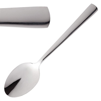 Moderno Table Spoon (12 per pack)