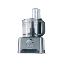 Kenwood Multipro Classic Food Processor FDM781