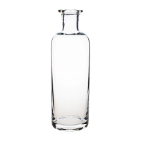 Olympia Glass Water Bottle - 725ml (Box 6)