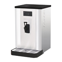 Burco Autofill Countertop 20L (Without Filtration)