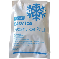 Disposable Ice Pack