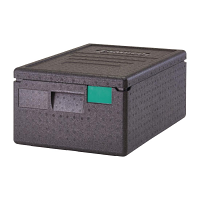 Cambro Top Loader Insulated Box 1/1 Size 150mm deep
