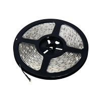 Crystallite 5metre LED 30w Flexible Lighting