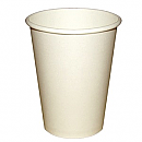 Olympia White Cold Drinks Cups 12oz x50