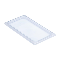 Cambro Gastronorm Pan 1/3 Soft Seal Lid