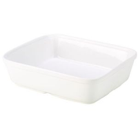 Royal Genware Baking Dish 20X24.5X6.5cm