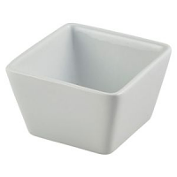 8.5cm Square Bowl To Fit 357035 & 357017