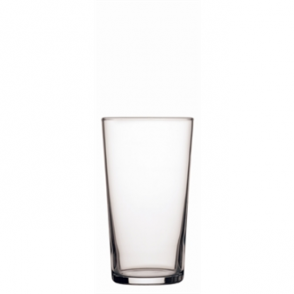 Arcoroc Beer Glasses 570ml CE Marked (48pc)