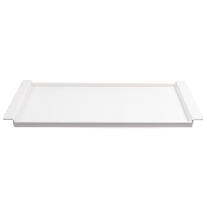 APS Breadstation Tray