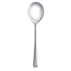 Bead Soup Spoon (12 per pack)