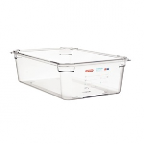 Araven Gastronorm Container 20Ltr