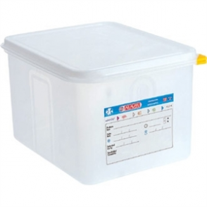 Araven Food Container 12.5Ltr