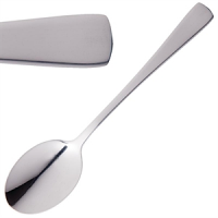 Clifton Dessert Spoon (12 per pack)