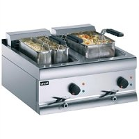 Lincat Silverlink 600 Electric Pasta Boiler PB66