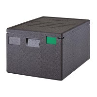 Cambro EPP CamGo Top Loader Insulated Box 600x400mm 300mm Deep