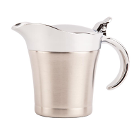 Olympia Insulated Gravy Jug - 400ml