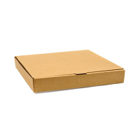 Fiesta Kraft Pizza Box 9""