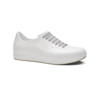 WearerTech Energise Shoe White