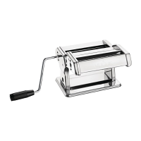 "Vogue 8"" Pasta Machine"