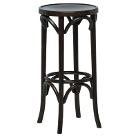 Fameg Bentwood High Pub Stool