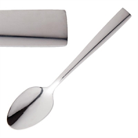 Torino Teaspoon (12 per pack)