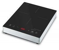 MHB420 Modern Flat-Top Induction Hob